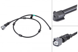 Brake Pad Wear Sensor (Rear Left/Right) A.B.S. 39806-10