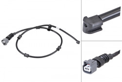 Brake Pad Wear Sensor (Rear Left/Right) A.B.S. 39807-10