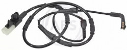 Rear Brake Pad Wear Warning Sensor A.B.S. 39918-10