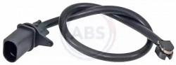 Front Brake Pad Wear Warning Sensor A.B.S. 39922-10