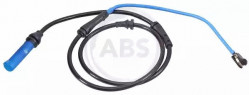 Front Brake Pad Wear Warning Sensor A.B.S. 39924-10