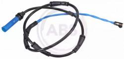Rear Brake Pad Wear Warning Sensor A.B.S. 39925-10
