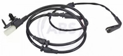 Front Brake Pad Wear Warning Sensor A.B.S. 39931-10