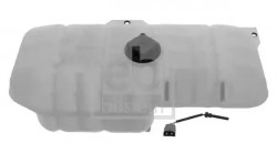Coolant Expansion Tank FEBI BILSTEIN 39949-10