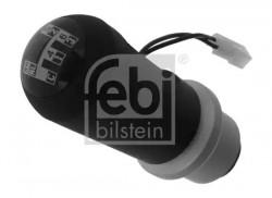 Gear Lever Knob FEBI BILSTEIN 40043-10