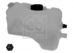 Coolant Expansion Tank FEBI BILSTEIN 40191-10