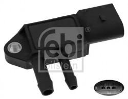 DPF (Exhaust Pressure) Sensor FEBI BILSTEIN 40767-10