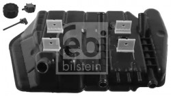Coolant Expansion Tank FEBI BILSTEIN 40850-10