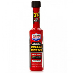 Octane Booster 155ml-10
