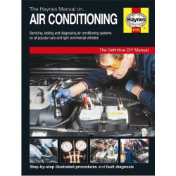 Air Conditioning Manual-10