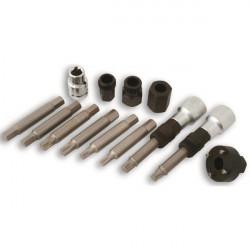 Alternator Tool Kit 13 Piece-10