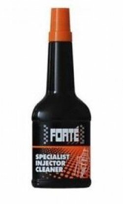 FORTE Petrol Specialist Injector Cleaner 400ml-11