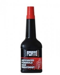 FORTE Advanced Formula Gas Treatment 400ml-11