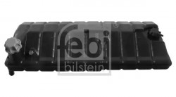 Coolant Expansion Tank FEBI BILSTEIN 43578-10