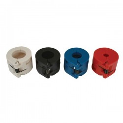 Aircon Fuel Lock Coupling Set 4 Piece-10
