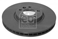 Front Brake Disc FEBI BILSTEIN 44015-10