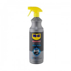 WD-40 Specialist Motorbike Total Wash 500ml-10