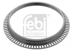 Rear (left or right) ABS Reluctor Ring FEBI BILSTEIN 44385-10