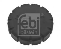 Oil Filler Cap FEBI BILSTEIN 44431-10