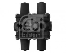 Multi-circuit Protection Valve FEBI BILSTEIN 44573-10