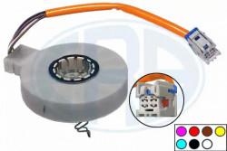 Steering Angle Sensor ERA 450008-10