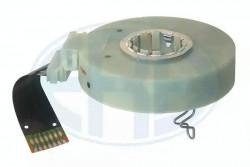 Steering Angle Sensor ERA 450011-10