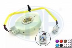 Steering Angle Sensors - Sensors - Car Parts