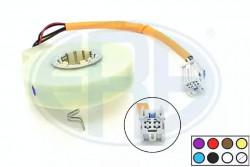 Steering Angle Sensor ERA 450014-10