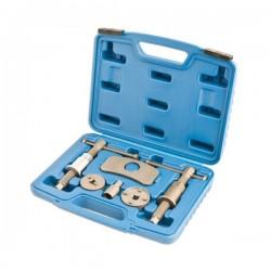 Brake Caliper Piston Rewind Tool Set 6 Piece-10