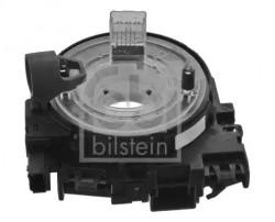 Airbag Clockspring FEBI BILSTEIN 45433-11