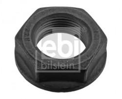 Nut, stub axle FEBI BILSTEIN 45450-10