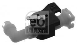 Heater Control Valve FEBI BILSTEIN 45627-10