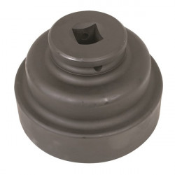 Rear Hub Nut Socket 100mm 3/4in. Drive Scania-10