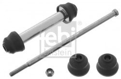 Rear (left or right) Anti Roll Bar Drop Link FEBI BILSTEIN 45667-10