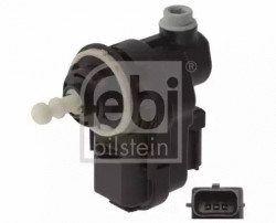 Headlight Levelling Control Unit FEBI BILSTEIN 45888-10