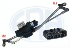 Windscreen Wiper Linkage ERA 460084-10