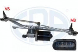 Windscreen Wiper Linkage ERA 460086-10