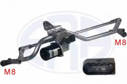 Windscreen Wiper Linkage ERA 460136-10