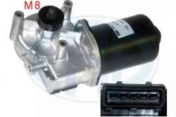 Wiper Motor ERA 460155-10