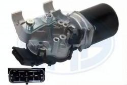 Wiper Motor ERA 460162-10