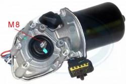 Wiper Motor ERA 460164-10