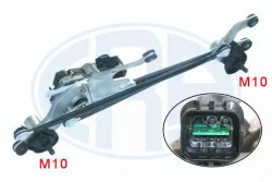 Windscreen Wiper Linkage ERA 460166-10