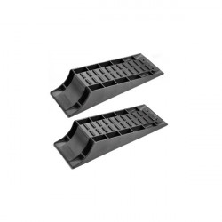 Level Ramp Set Pack of 2-10
