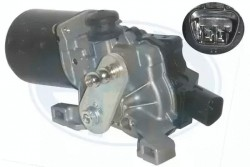 Wiper Motor ERA 460205-10