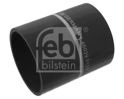 Turbo Intercooler Hose /Pipe FEBI BILSTEIN 46029-10