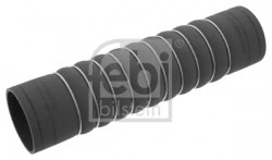 Turbo Intercooler Hose /Pipe FEBI BILSTEIN 46031-10