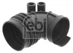 Air Intake Hose FEBI BILSTEIN 46033-10
