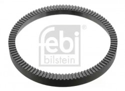 Rear (left or right) ABS Reluctor Ring FEBI BILSTEIN 46100-10