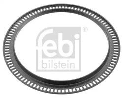 ABS Reluctor Ring FEBI BILSTEIN 46582-10