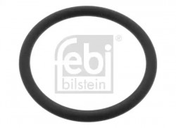 Seal Ring, coolant tube FEBI BILSTEIN 46585-10